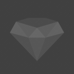 Single Project – 2/3 Slider