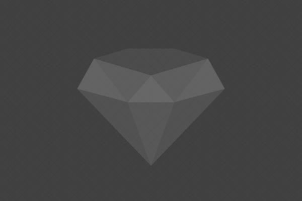 Custom Project Link