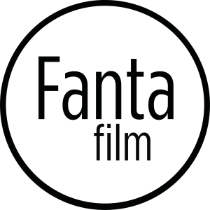 fantafilm