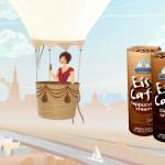 Maresi Eis Café